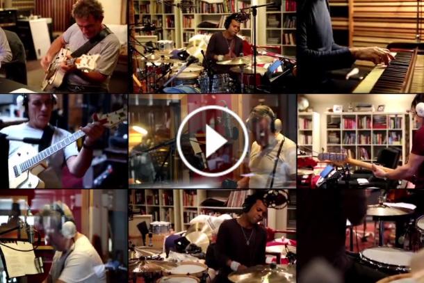 Screen Shot 2015-09-22 at 12.34.16 PM