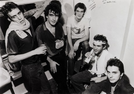 Cold Chisel1